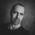 Profilový obrázek Martin Halama
