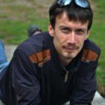 Profilový obrázek Zdeněk