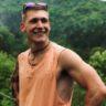Profilový obrázek Filip Dolejš