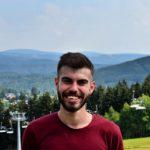 Profilový obrázek Roman Jansa
