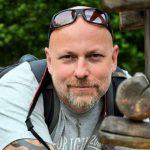 Profilový obrázek Martin Kostohryz