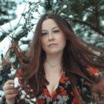 Profilový obrázek Kateřina Adamcová