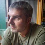 Profilový obrázek David Výskot