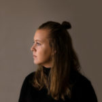 Profilový obrázek Tereza Holíková