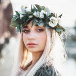 Profilový obrázek Ecaterina Abdullaeva
