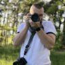 Profilový obrázek Pavel Nečas