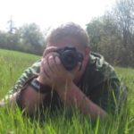 Profilový obrázek vojtěch macák