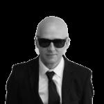 Profilový obrázek Jan Rippl