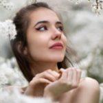 Profilový obrázek Karolina Cesnek