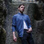 Profilový obrázek Ronald Eller