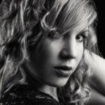 Profilový obrázek Zuzana Fajmonová
