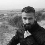 Profilový obrázek Matthias Randelo