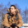 Profilový obrázek Karel