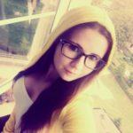 Profilový obrázek Šárka Mazalová