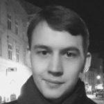 Profilový obrázek Jan Motal