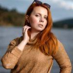 Profilový obrázek Kateřina Umová
