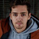 Profilový obrázek Jan Vondrák