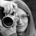 Profilový obrázek Lenka Jamnická