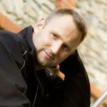 Profilový obrázek Milan Kajnar