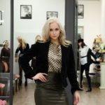 Profilový obrázek Mariia Zoria