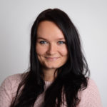 Profilový obrázek Monika Vychodilová