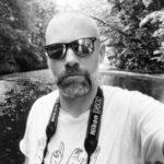Profilový obrázek Jan Hubník