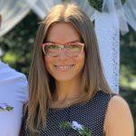 Profilový obrázek Barbora Horska