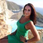Profilový obrázek Pajinka