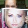 Profilový obrázek Dan Cvakálek
