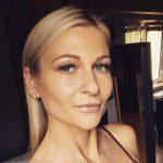 Profilový obrázek Lucie Pavlíková