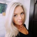 Profilový obrázek Lucie