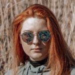 Profilový obrázek Valentýna Cibochová
