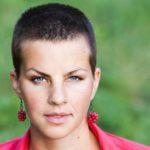 Profilový obrázek Radka Zelenková