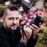 Profilový obrázek Honza Dvořák