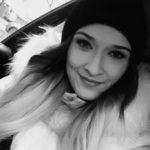 Profilový obrázek Lucie Kadlecová