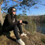 Profilový obrázek Miranda Moravcová