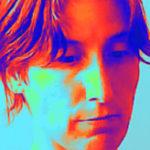 Profilový obrázek Jarmila