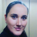 Profilový obrázek Barbora Poláková