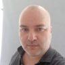 Profilový obrázek Vita Vecera