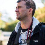 Profilový obrázek František Novotný