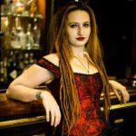 Profilový obrázek Tina Růtová