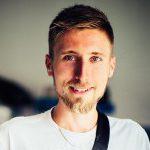 Profilový obrázek Jakub Štěpán