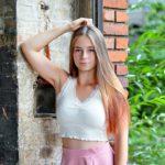 Profilový obrázek Nikol Kočárková
