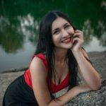 Profilový obrázek Aneta Masaryková
