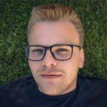 Profilový obrázek Marek Vlasák