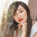 Profilový obrázek Karolina Benediktová