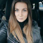 Profilový obrázek Pavlína Konšelová