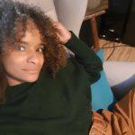 Profilový obrázek Wendy Carolina Morillo Álvarez