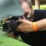 Profilový obrázek Roman Mrázek
