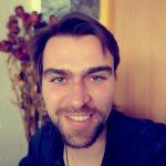 Profilový obrázek Matěj Jakša